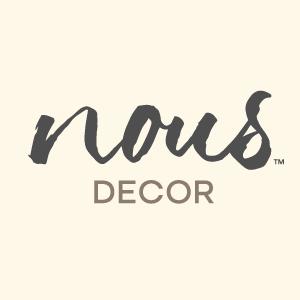 nousDECOR Logo