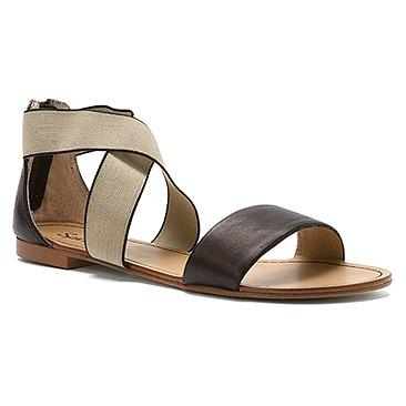 Splendid Sandals OnlineShoes.com