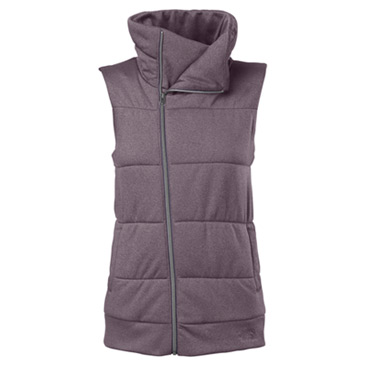 The North Face Darella Vest