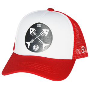 Gift Guide for Boys- Grom Squad Hat