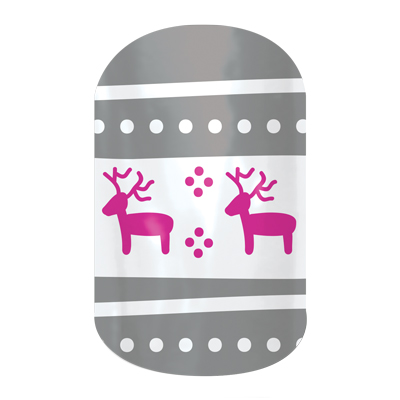 Gift Guide for Girls- Jamberry Nails