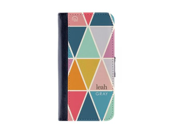 Gift Guide for Moms- Erin Condren Phone Holder